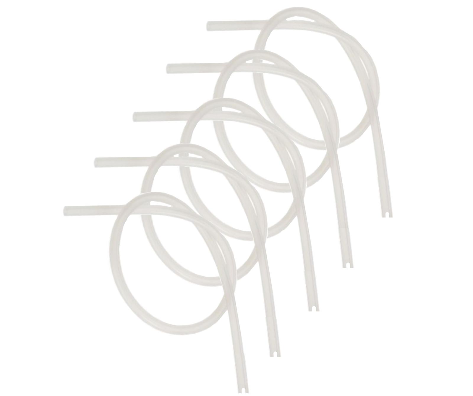 Philips Saeco Milchschlauch Set für Royal - mit Cappuccinatore