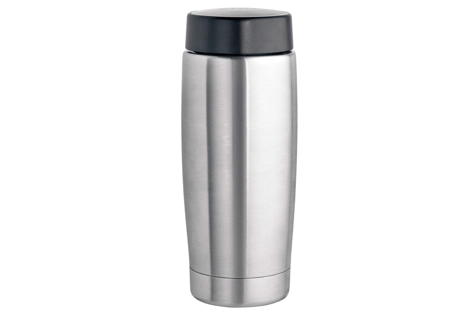 Jura Edelstahl-Isoliermilchbehälter 0,6 Liter