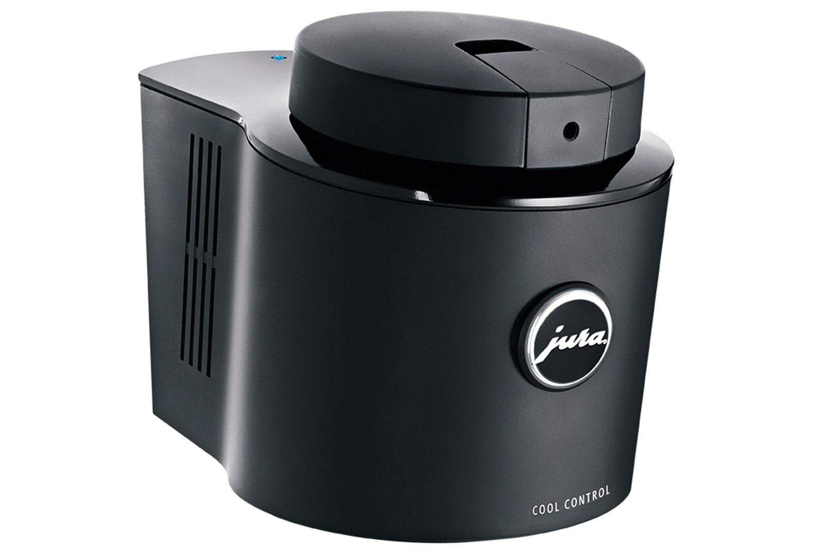 Jura Cool Control Basis 0,6 L schwarz