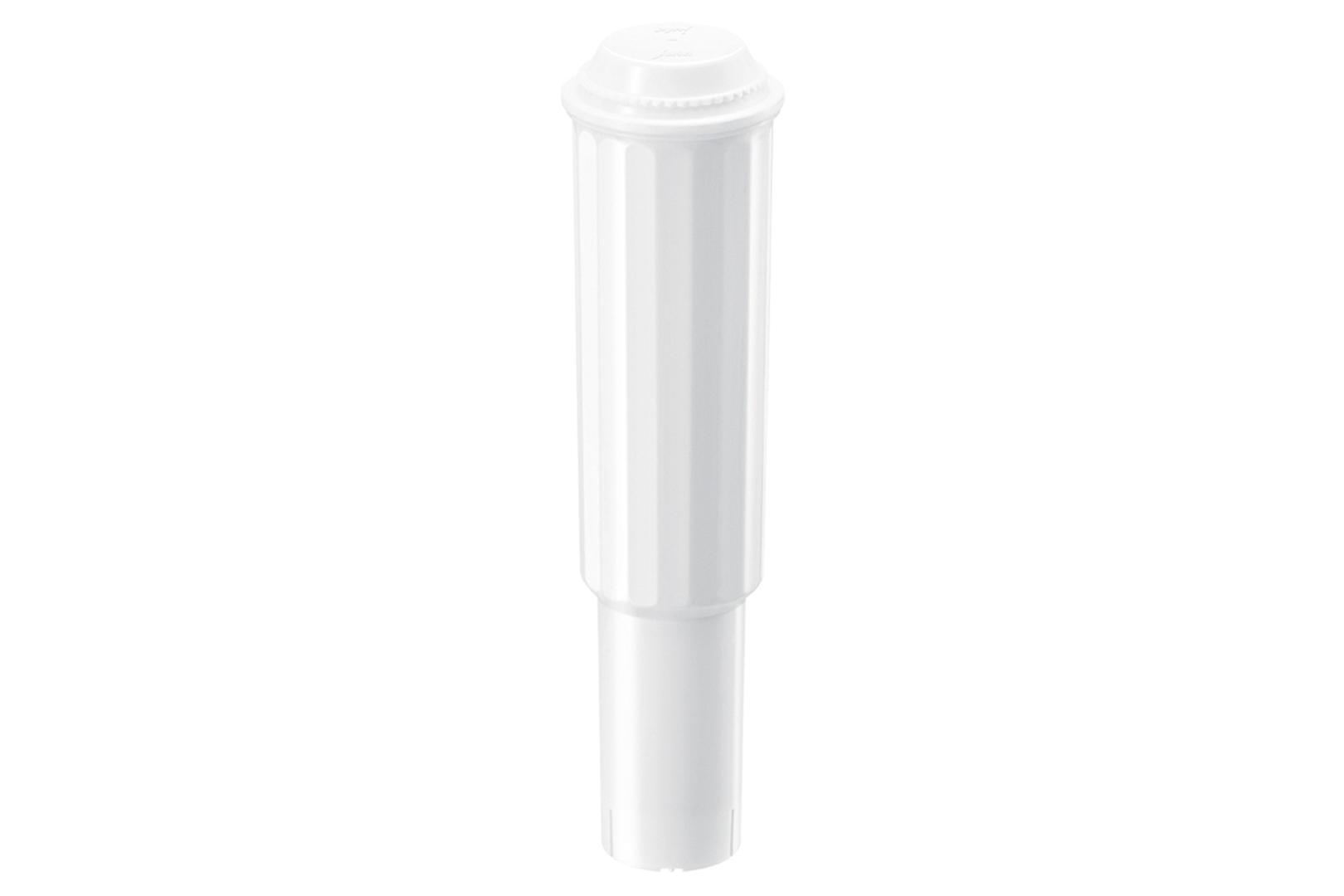 Jura Filterpatrone Claris white