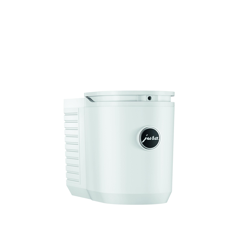 Jura Cool Control, 0,6 Liter, Weiß
