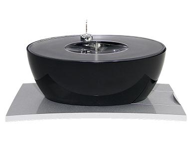 Bohnenbehälter XJ5-XJ6  Professional abschliessbar 500gr